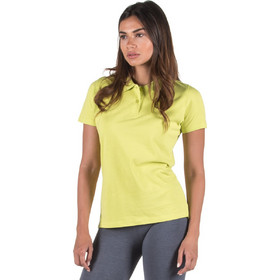 37bc460ebe38 γυναικειο polo μπλουζακι - Γυναικείες Μπλούζες Polo (Σελίδα 4 ...