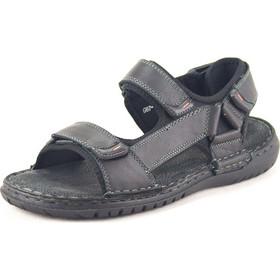 δερματινα παπουτσια - Ανδρικά Σανδάλια 9e648999f18