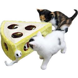 c8650dbaa916 παιχνιδι για γατες - Παιχνίδια Κατοικιδίων Kerbl