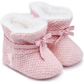 μποτακια για μωρα - Βρεφικά Παπούτσια Αγκαλιάς  41a62126a5c