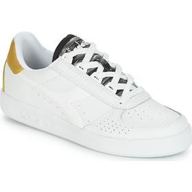 Γυναικεία Αθλητικά Παπούτσια 39 • Diadora  44c8c130563