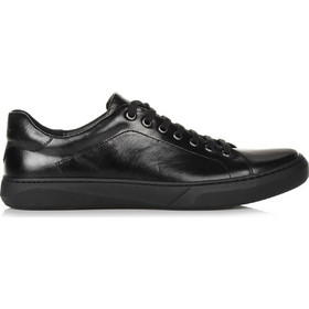 Δερμάτινα Sneakers Kricket 2180 2f4370e3f4a