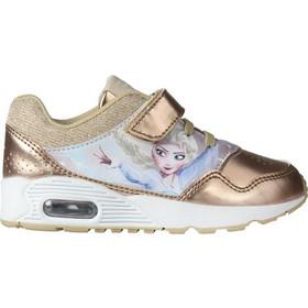 1920da7f881 παπουτσια χρυσο - Sneakers Κοριτσιών   BestPrice.gr