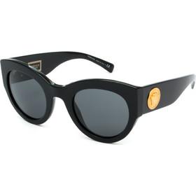 c8c60f1298 γυαλια ηλιου versace - Γυαλιά Ηλίου Γυναικεία