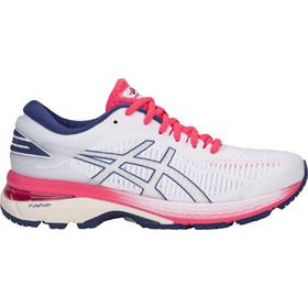73a73c878d Γυναικεία Αθλητικά Παπούτσια Asics