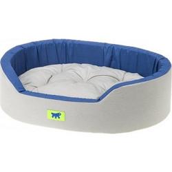 910870baeac κρεβατακια για - Κρεβάτια Κατοικιδίων (Σελίδα 7) | BestPrice.gr