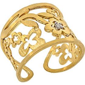 σεβαλιε δαχτυλιδι - Δαχτυλίδια  3a0a51540dd