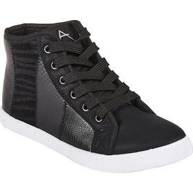27e6bbed6f5 μποτακια αθλητικα - Sneakers Γυναικεία | BestPrice.gr