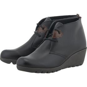a20570b4208 adam shoes - Γυναικεία Μποτάκια με Τακούνι | BestPrice.gr