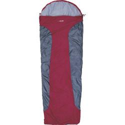 Υπνόσακοι sleeping bag. ΔημοφιλέστεραΦθηνότεραΑκριβότερα · Escape Υπνόσακος  Peak 11697 11697 73e1fc5d1c3