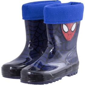 γαλοτσα παιδικη spiderman - Γαλότσες Αγοριών  de1ea4e00d6