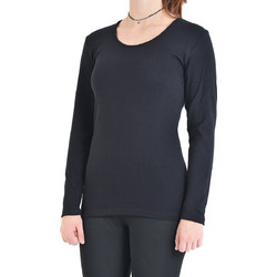 26ee8e45435 ισοθερμικη μπλουζα | BestPrice.gr