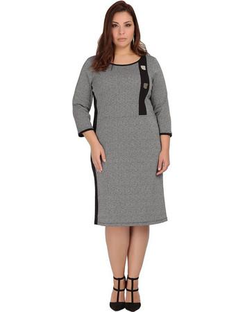 φορεμα μιντι - Φορέματα (Σελίδα 33)  277d27f95f1