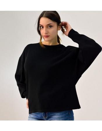 φθηνες πλεκτες μπλουζες - Γυναικεία Πλεκτά c59c4c09c7b