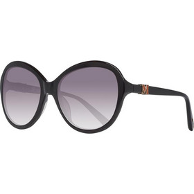 be551f4faa Γυαλιά Ηλίου Γυναικεία Missoni
