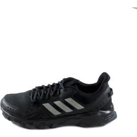 043e4a0651c μαυρο adidas - Ανδρικά Αθλητικά Παπούτσια Trail Running | BestPrice.gr