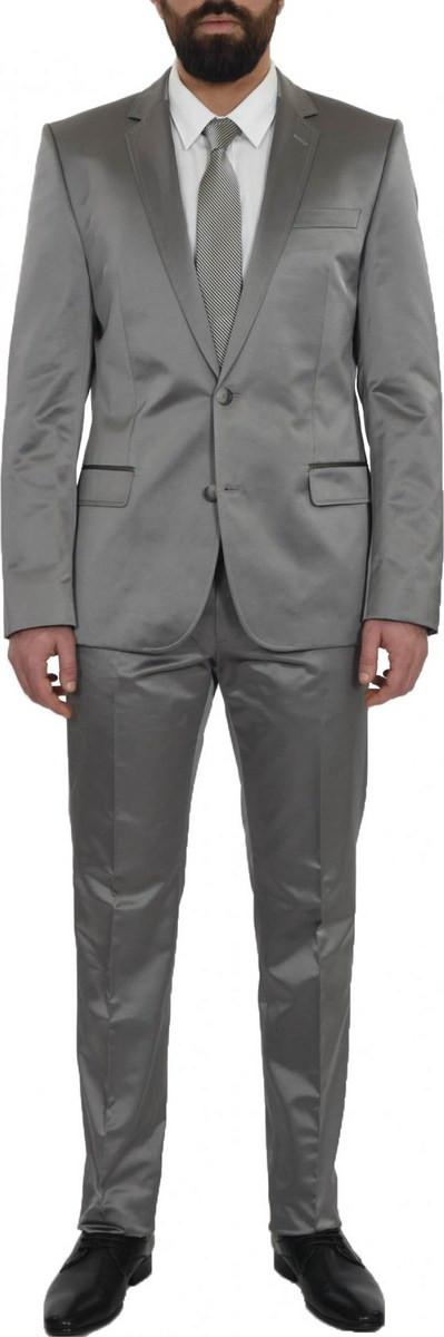 479827004a1 Ανδρικά Κοστούμια Hugo Boss | BestPrice.gr