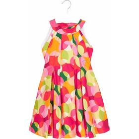1ac7181775a ρουχα παιδικα - Φορέματα Κοριτσιών Mayoral (Ακριβότερα) | BestPrice.gr