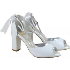 0064edda49ee Lou bridal sandals Alkmini-00-141-85-Νυφικά-893