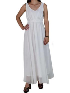 2d50ee0cd3f για max - Φορέματα Passager | BestPrice.gr