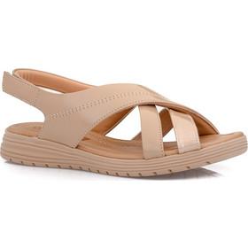 f5abccb351f ανατομικα καλοκαιρινα παπουτσια - Γυναικεία Ανατομικά Παπούτσια ...