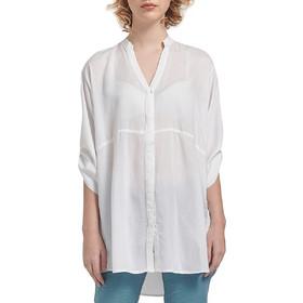 abe7ad2c2aa4 μακρια πουκαμισα - Γυναικεία Πουκάμισα (Σελίδα 2)