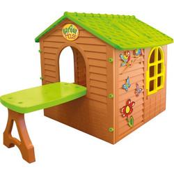 8c5486590d17 παιδικο σπιτακι κηπου - Διάφορα Παιδικά Παιχνίδια