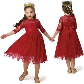 bc2ebf8bb58 κοκκινο φορεμα παιδικο - Φορέματα Κοριτσιών | BestPrice.gr