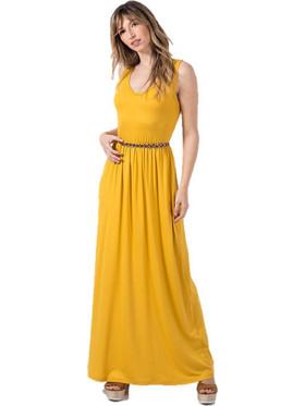 e3c09336f4f για max - Φορέματα | BestPrice.gr