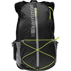54e404b228e σακιδιο πλατης για τρεξιμο - Αθλητικές Τσάντες | BestPrice.gr