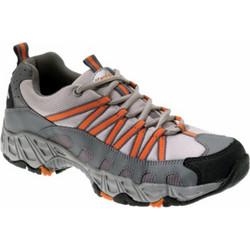 4270938f369 αθλητικα παπουτσια - Παπούτσια Εργασίας | BestPrice.gr
