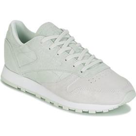 942d12f1004 γυναικεια αθλητικα - Γυναικεία Αθλητικά Παπούτσια Reebok (Σελίδα 11 ...