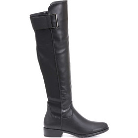 Γυναικείες Μπότες - R-75 - Μαύρο 4834ef42fad