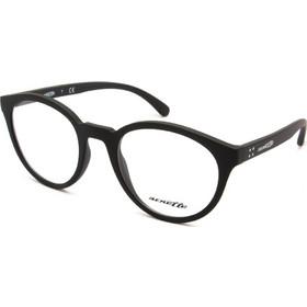 d8a1a2e0ff in black - Γυαλιά Οράσεως (Σελίδα 13)