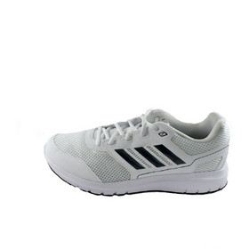 78de4d1c8b7 Ανδρικά Αθλητικά Παπούτσια Adidas   BestPrice.gr
