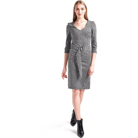 887ed68d89a καρο φορεμα - Φορέματα   BestPrice.gr