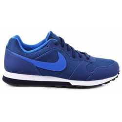 5026760568 Nike MD Runner 2 GS 807316-405