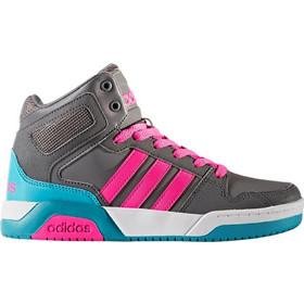 497f497f007 μποτακια αθλητικα - Αθλητικά Παπούτσια Κοριτσιών | BestPrice.gr