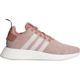 adidas nmd r2 - Γυναικεία Αθλητικά Παπούτσια  4e3abdc8f1d