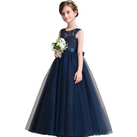 0d59c8febc4 παιδικα - Φορέματα Κοριτσιών (Σελίδα 2) | BestPrice.gr