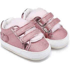αθλητικά παπούτσια - Βρεφικά Παπούτσια Αγκαλιάς  eb9d1278718