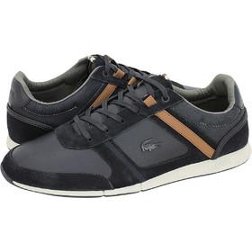 9fde5c16cd αντρικα παπουτσια νουμερο 47 - Ανδρικά Sneakers (Σελίδα 4 ...