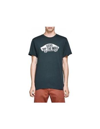 d520432bbac2 ανδρικα tshirts - Ανδρικά T-Shirts Vans (Σελίδα 8)