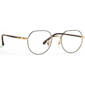 00f5ac11b71 black eyeglasses - Γυαλιά Οράσεως (Σελίδα 21)