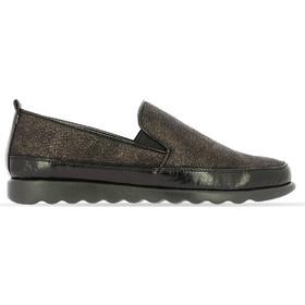 PAREX Γυναικεία Παπούτσια Ανατομικά 12918004 Μπρονζέ parex 12918004 mpronze 8c9987bd912