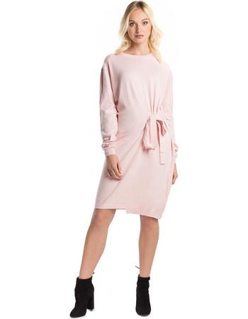 φορεμα με ζωνη - Φορέματα (Σελίδα 3)  b19a102fef4
