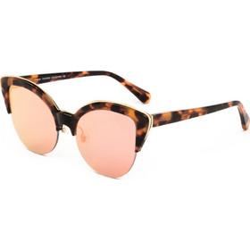ha - Γυναικεία Γυαλιά Ηλίου  19d8f8a8e6c