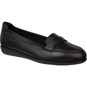 b91e0593f3f γυναικεια δερματινα μαυρα - Γυναικεία Ανατομικά Παπούτσια (Σελίδα 9 ...