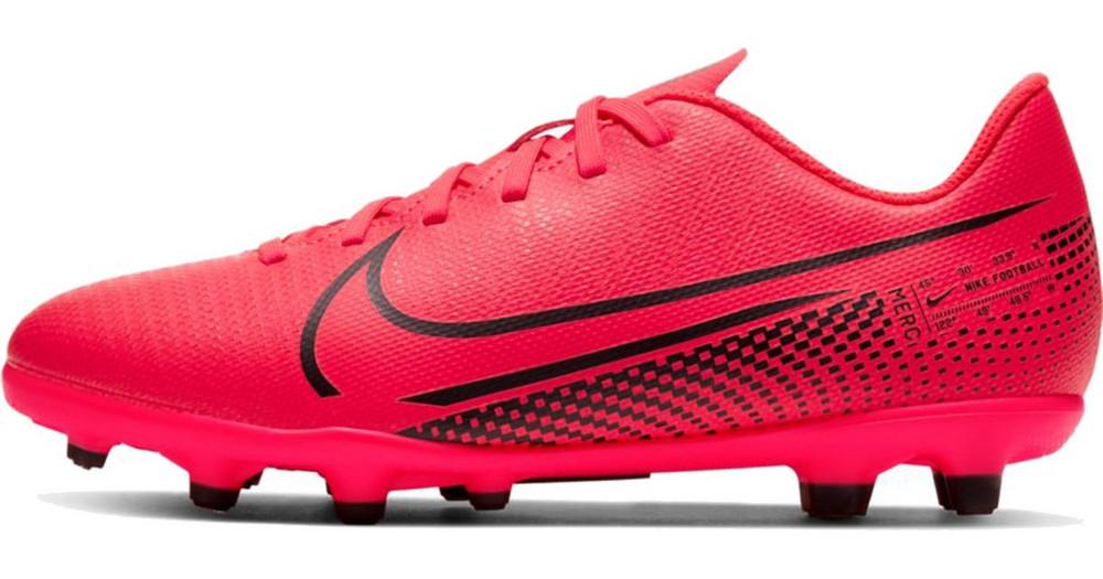 Nike Mercurial Vapor 13 Club FGMG JR AT8161 606