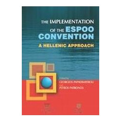 The Implementation of the Espoo Convention